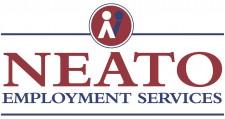 Neato Employment Services
